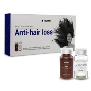 Anti-Hair Loss Meso Starter Kit