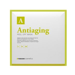 Anti-Ageing Peel Off Mask