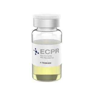 ECPR – Eye Complex Poli Revitalizing