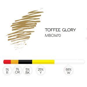 Pigment 1470 Toffee Glory