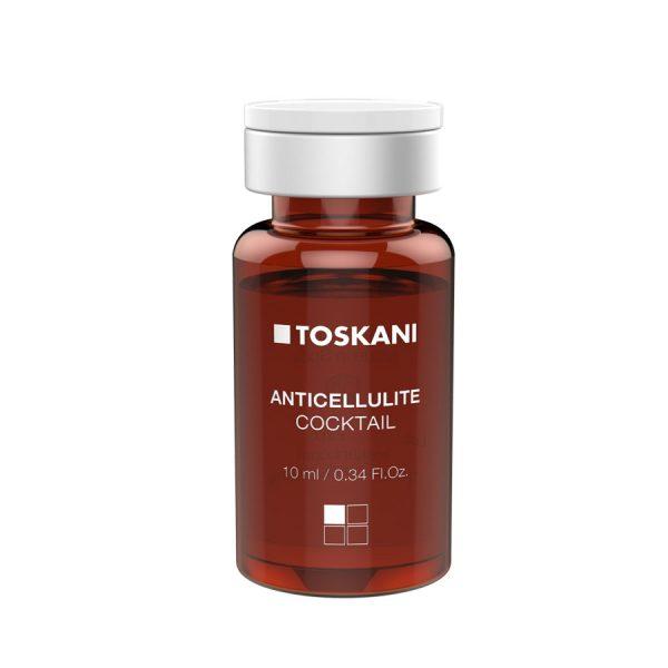 Anticellulite Cocktail