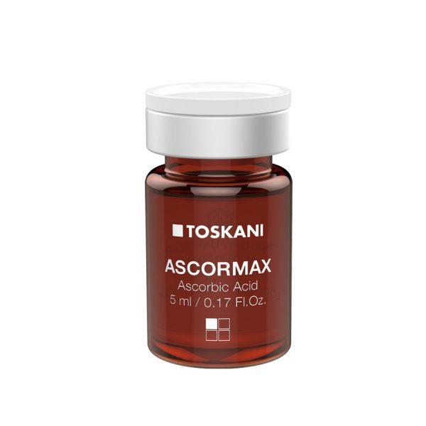 Ascormax 20