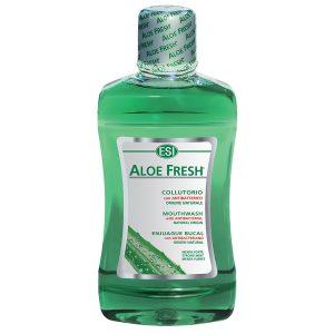 Apă de gură Aloe Fresh