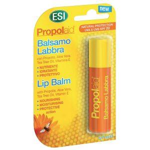 Balsam pentru buze Propolaid SPF 20