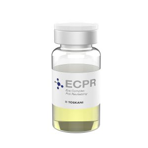 ECPR – Eye Complex Poli Revitalizing
