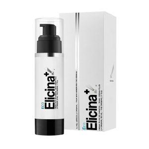 Elicina ECO Plus crema cu extract de melc