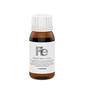 Fenol TCA Eraser Peel