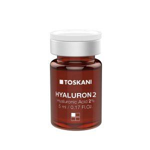 Hyaluron 2%