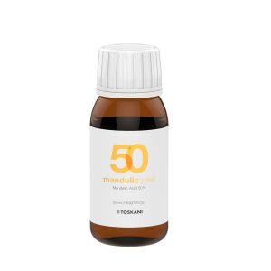 MANDELIC-PEEL-50%