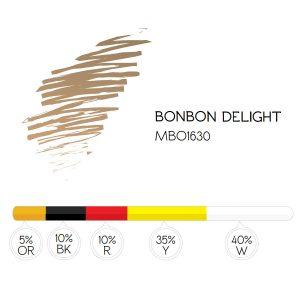 Pigment 1630 Bonbon Delight