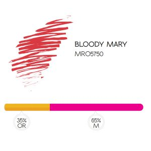 Pigment 5750 Bloody Mary