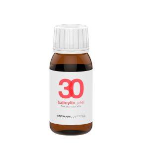 Salicylic Peel 30%