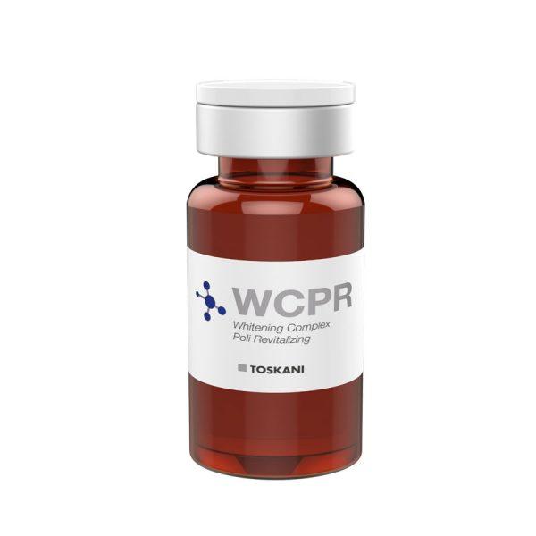 WCPR - Whitening Complex Poli Revitalizing