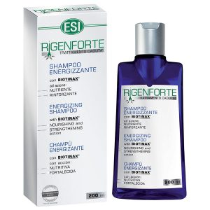 Șampon anti-mătreață Rigenforte ESI