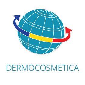 Dermocosmetica-logo