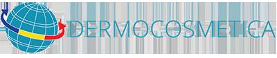 Dermocosmetica -